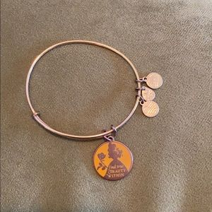 🎉 5 for $25 🎉 Alex and Ani